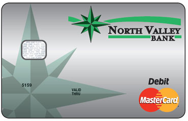 EMV-Chip-Debit-Cards-North-Valley-Bank-Master-Card