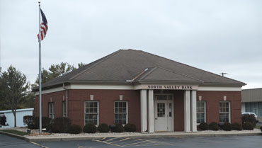 Mount Sterling Office