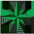 North Valley Bank Logo